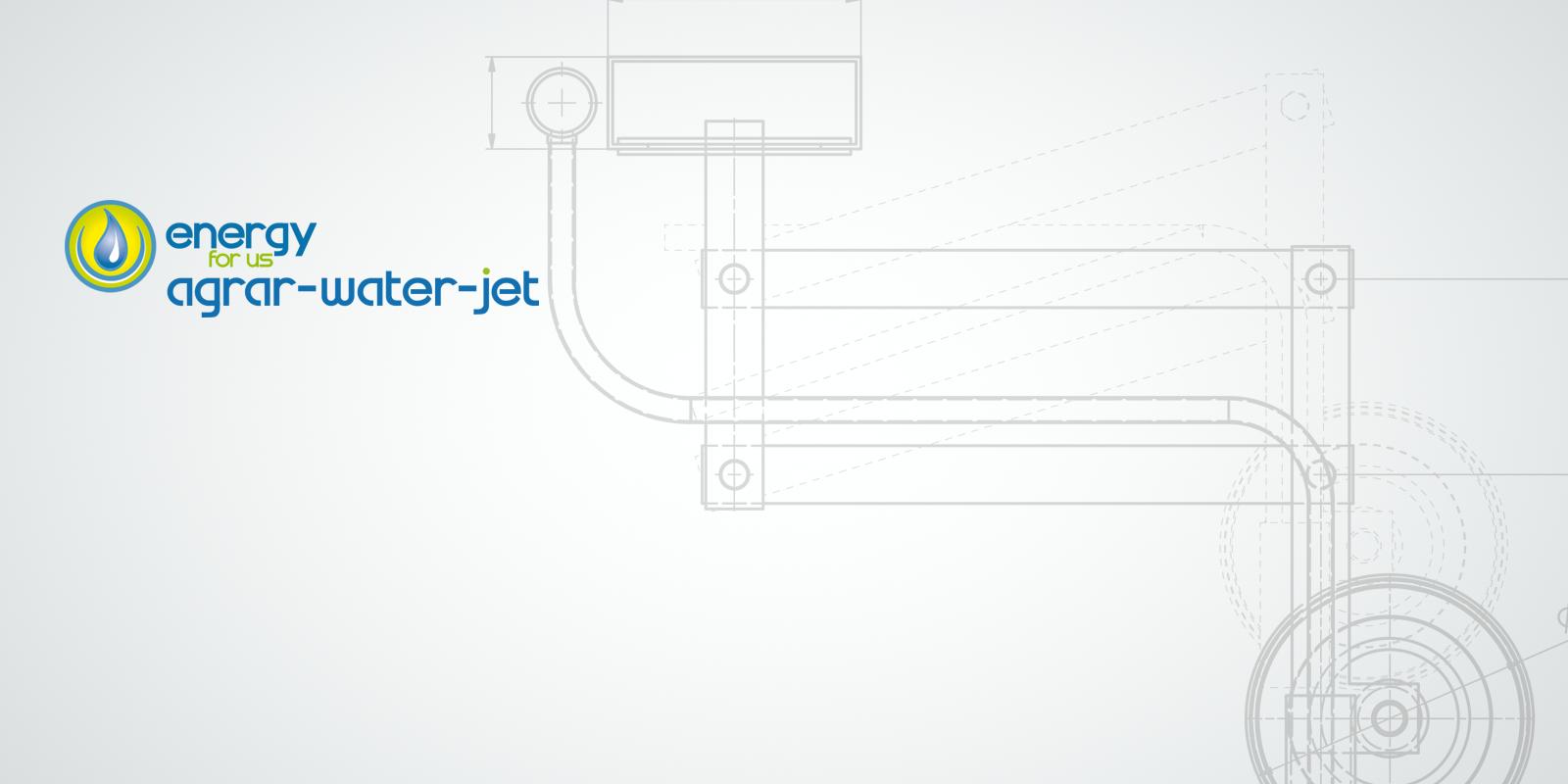 agrar water jet_header