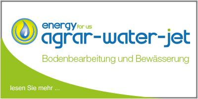 agrar-water-jet