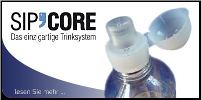 sip-core