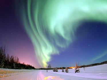 aurora-borealis-69221